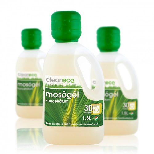 MOSÓGÉL 1500 ml