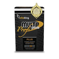 VITAKING PROFI MULTI PLUS HAVI CSOMAG