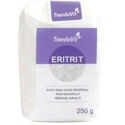 TRENDAVIT ERITRIT 250g