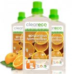 Cleaneco termékcsalád